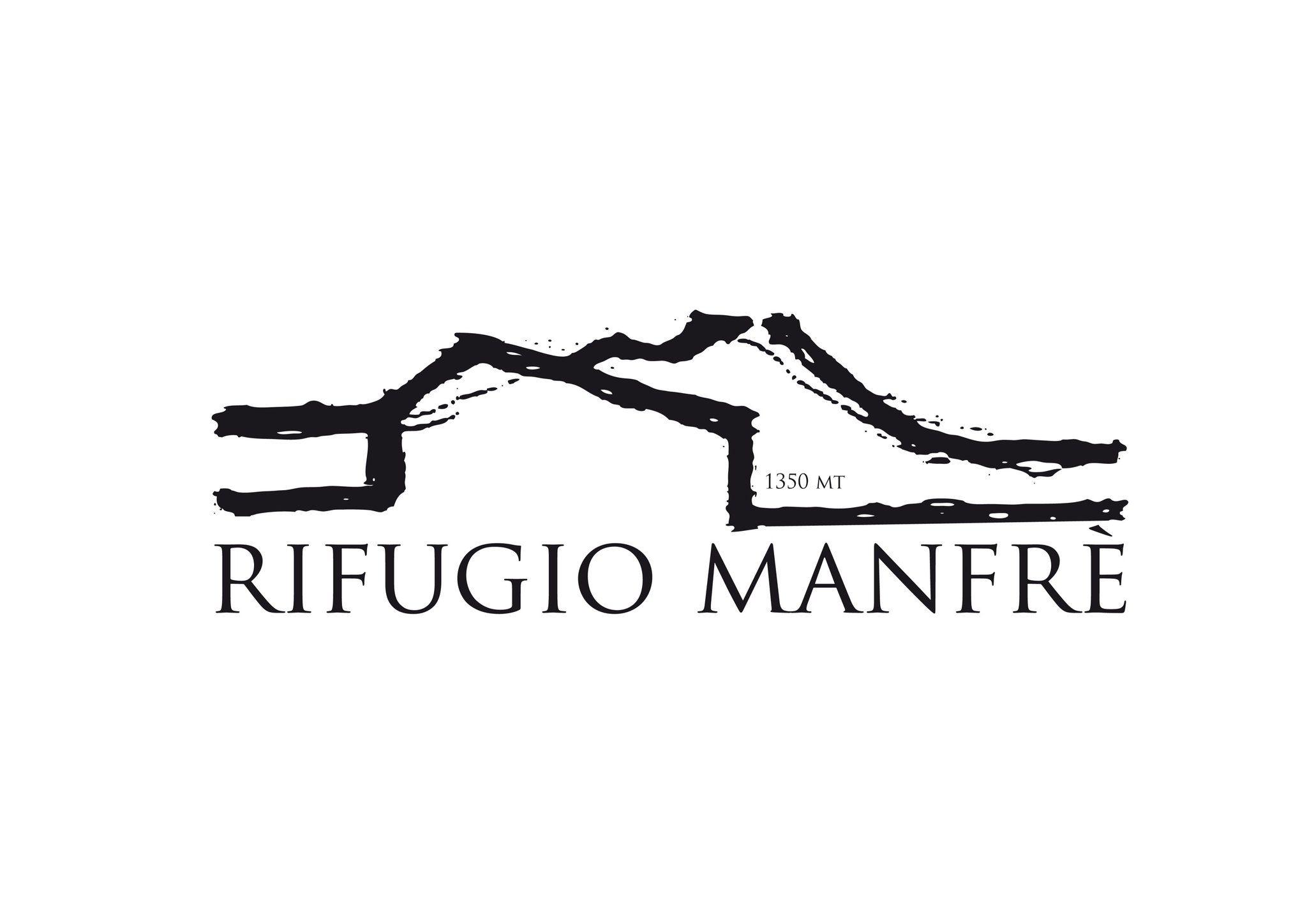 Rifugio Manfre