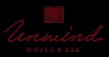 アンワインド ホテル&バー 小樽