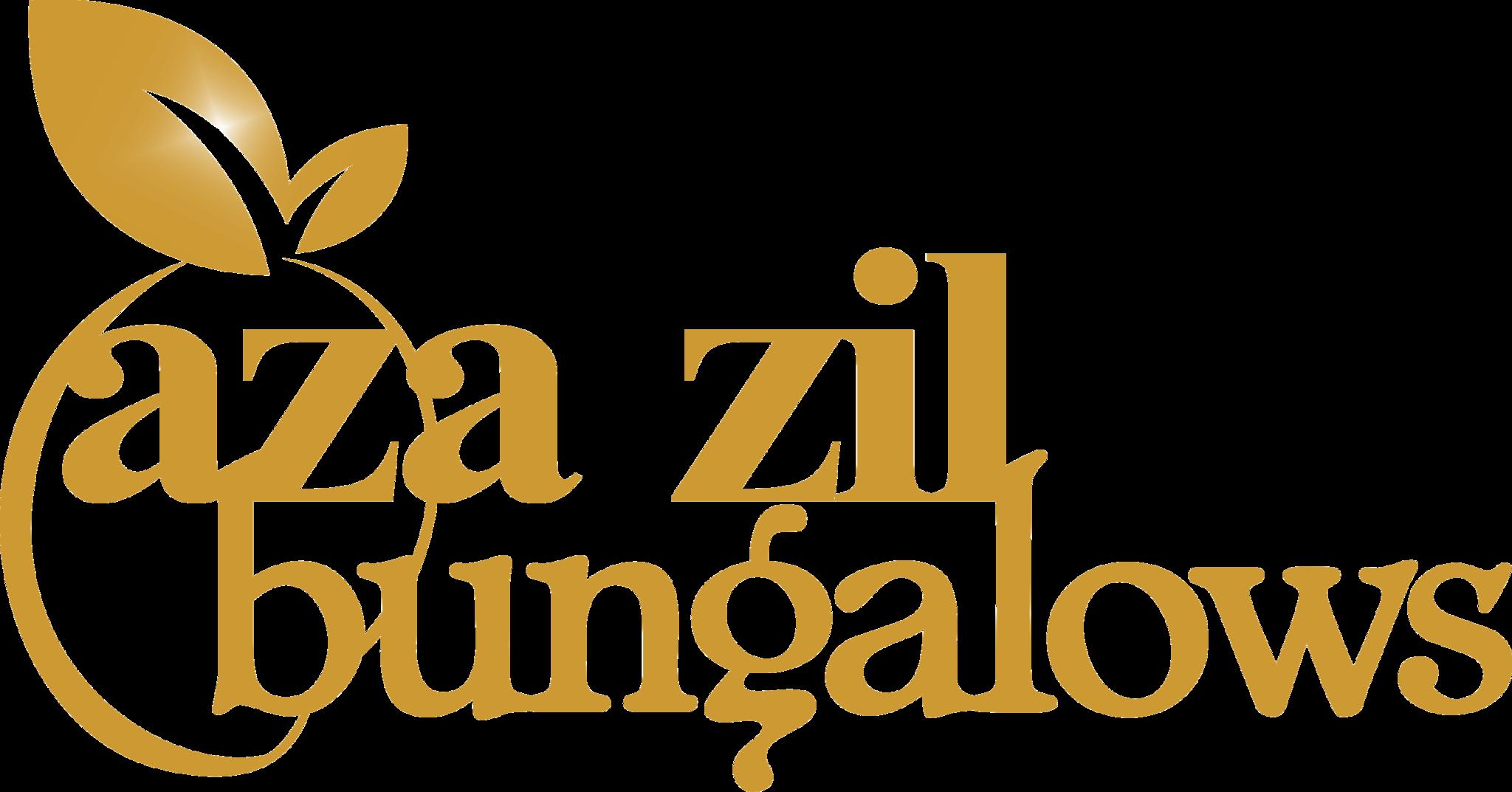 aZa Zil Bungalows