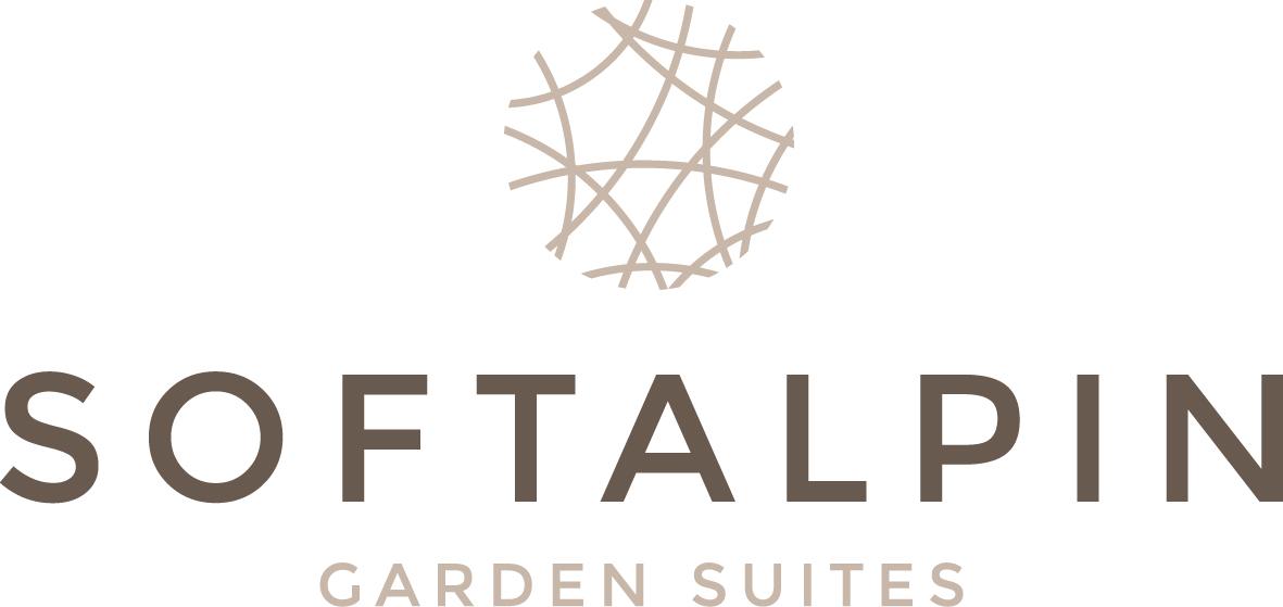 SOFTALPIN Garden Suites