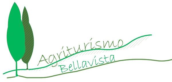 Agriturismo Bellavista