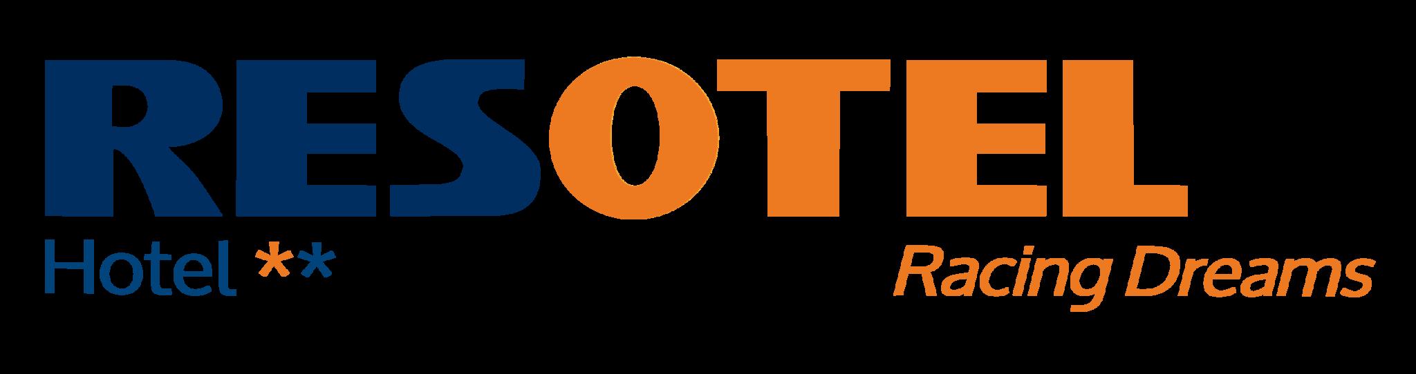 瑞索托酒店