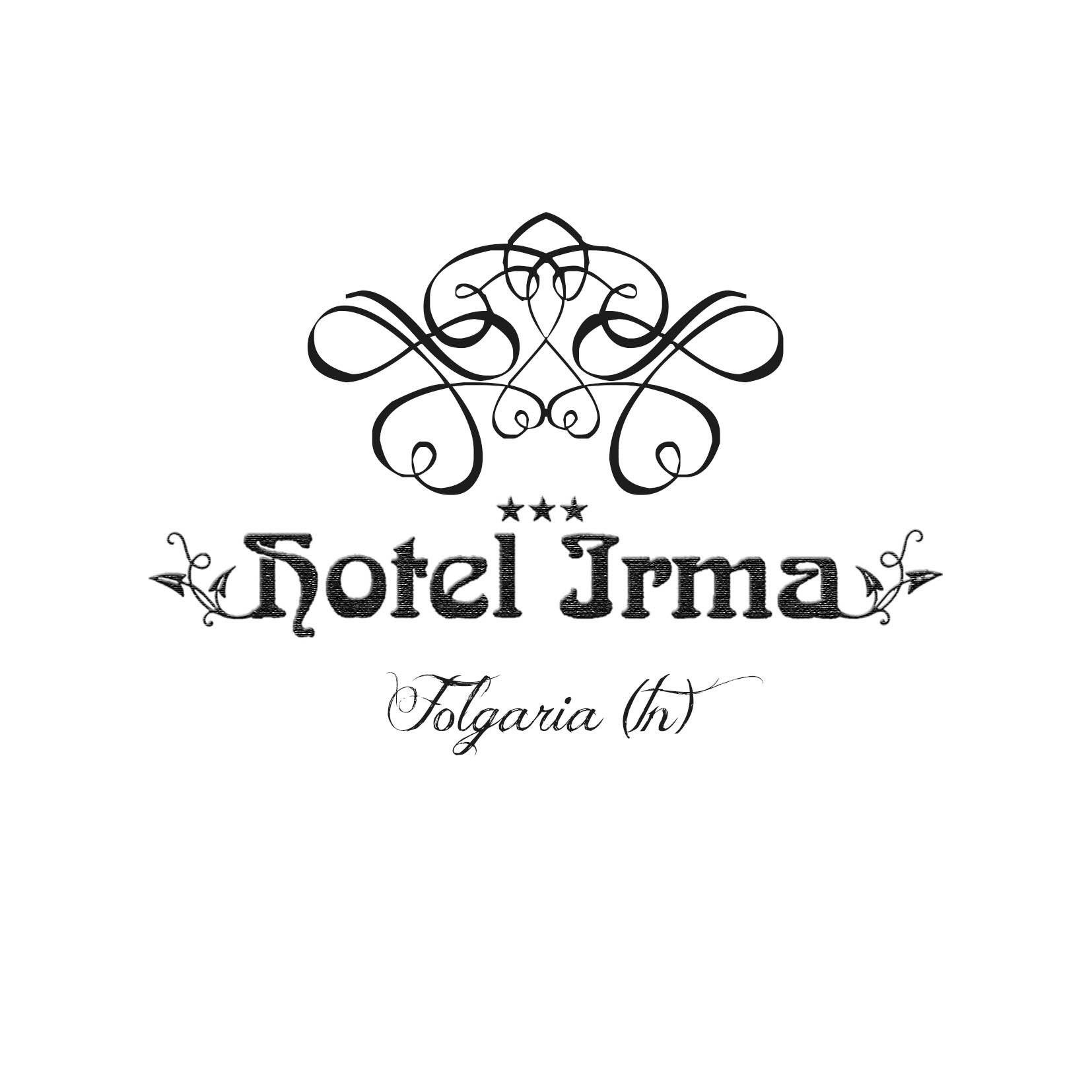 伊爾瑪酒店