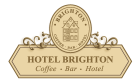 布賴頓酒店