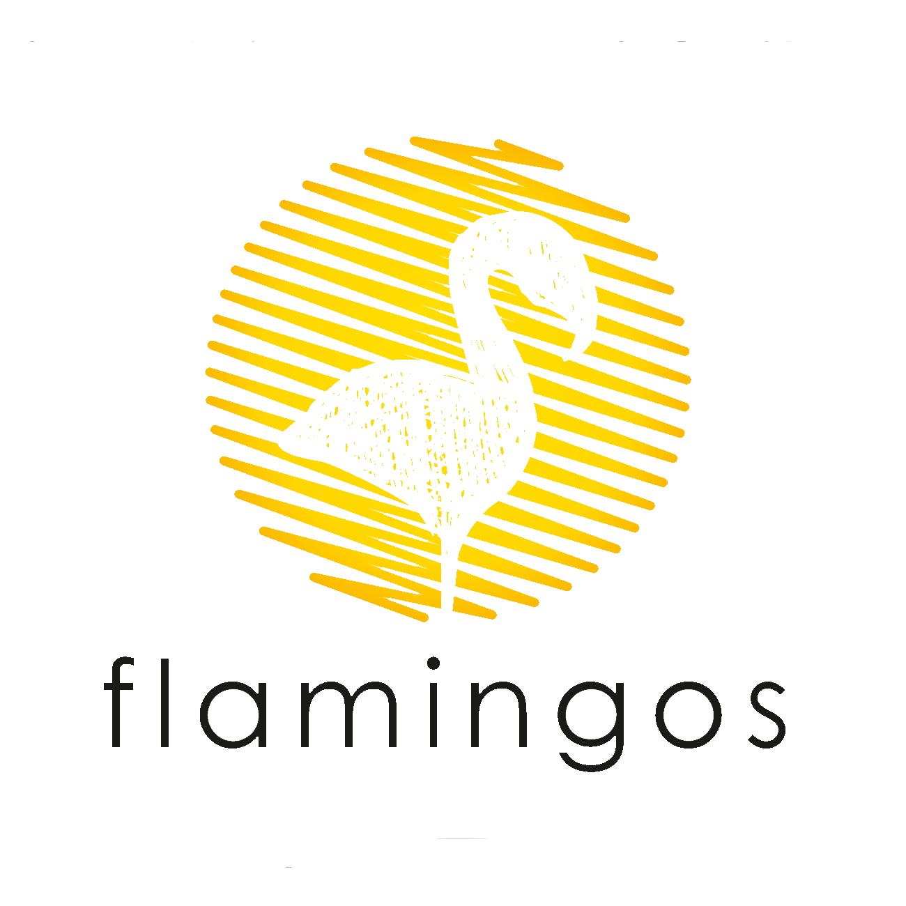 Flamingos Hotel Apartments