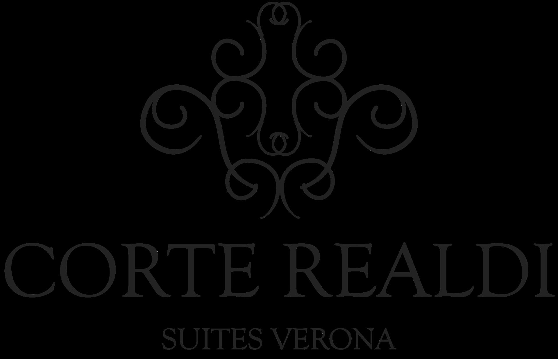 Corte Realdi Suites Piazza Erbe
