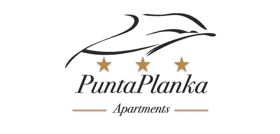 Apartments Punta Planka