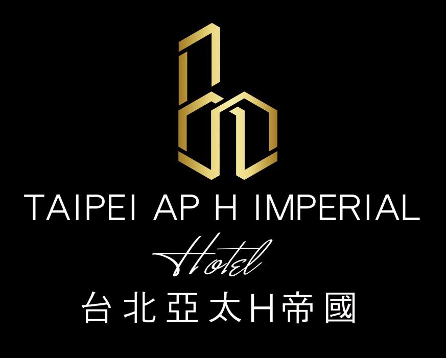 Taipei AP H Imperial