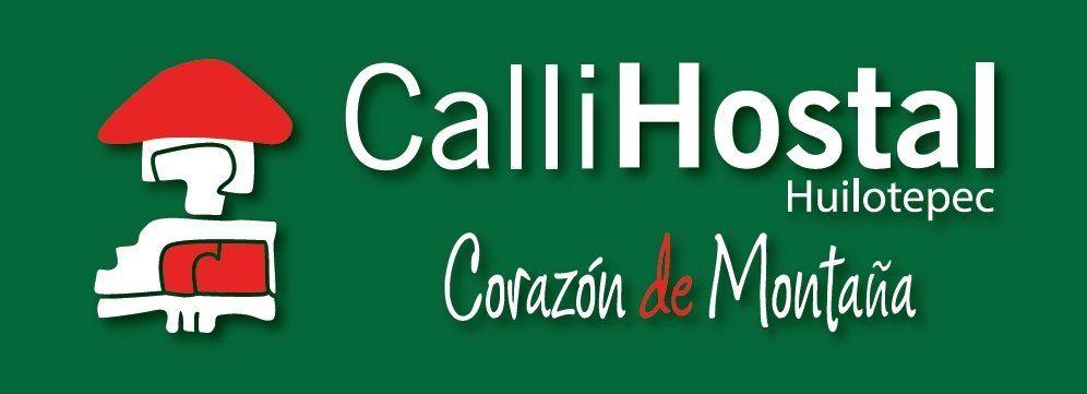 CalliHostal Tepoztlán