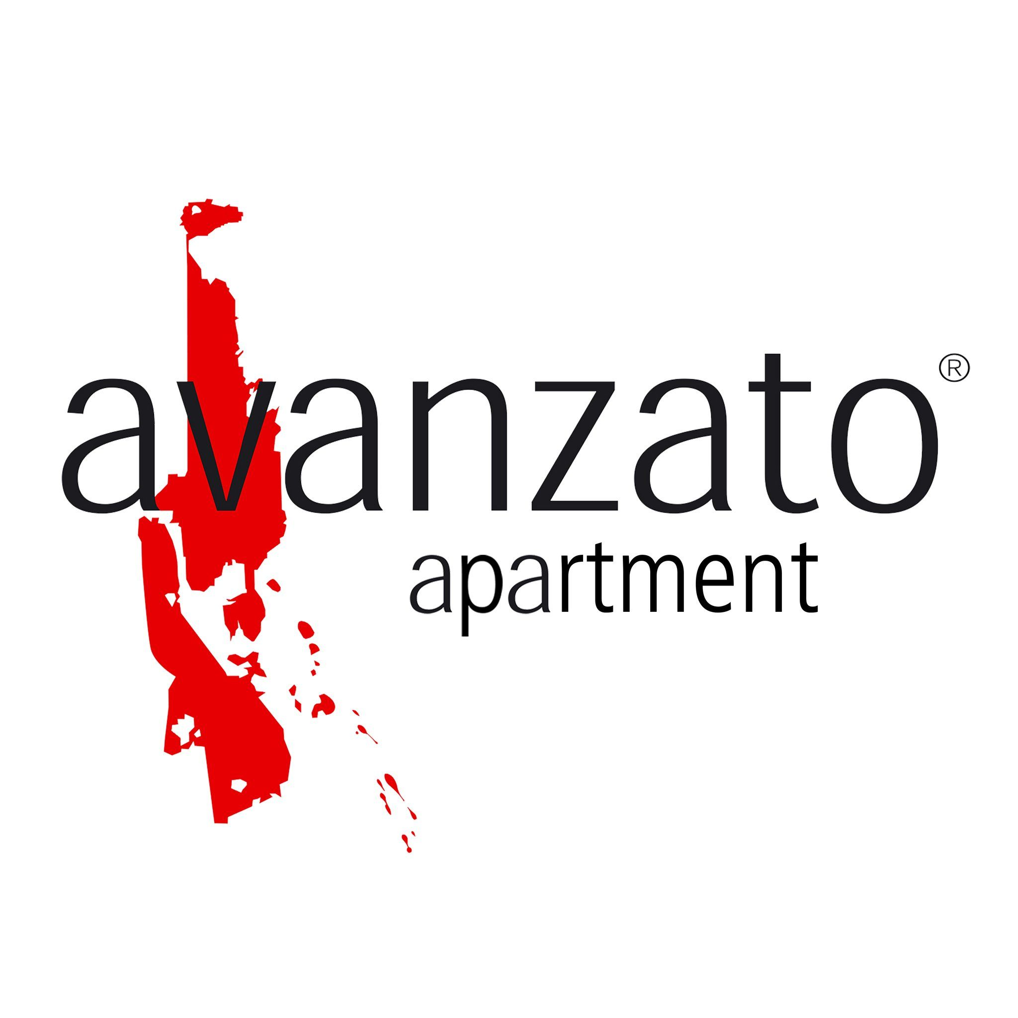 Apartment Avanzato
