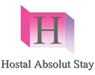 Hostal Absolut Stay
