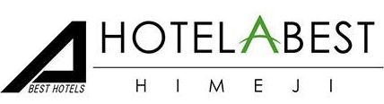 亞之杰姬路酒店