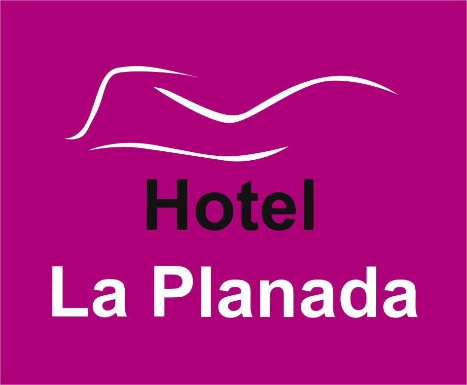 拉普朗達酒店