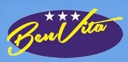 Benvita Hotel
