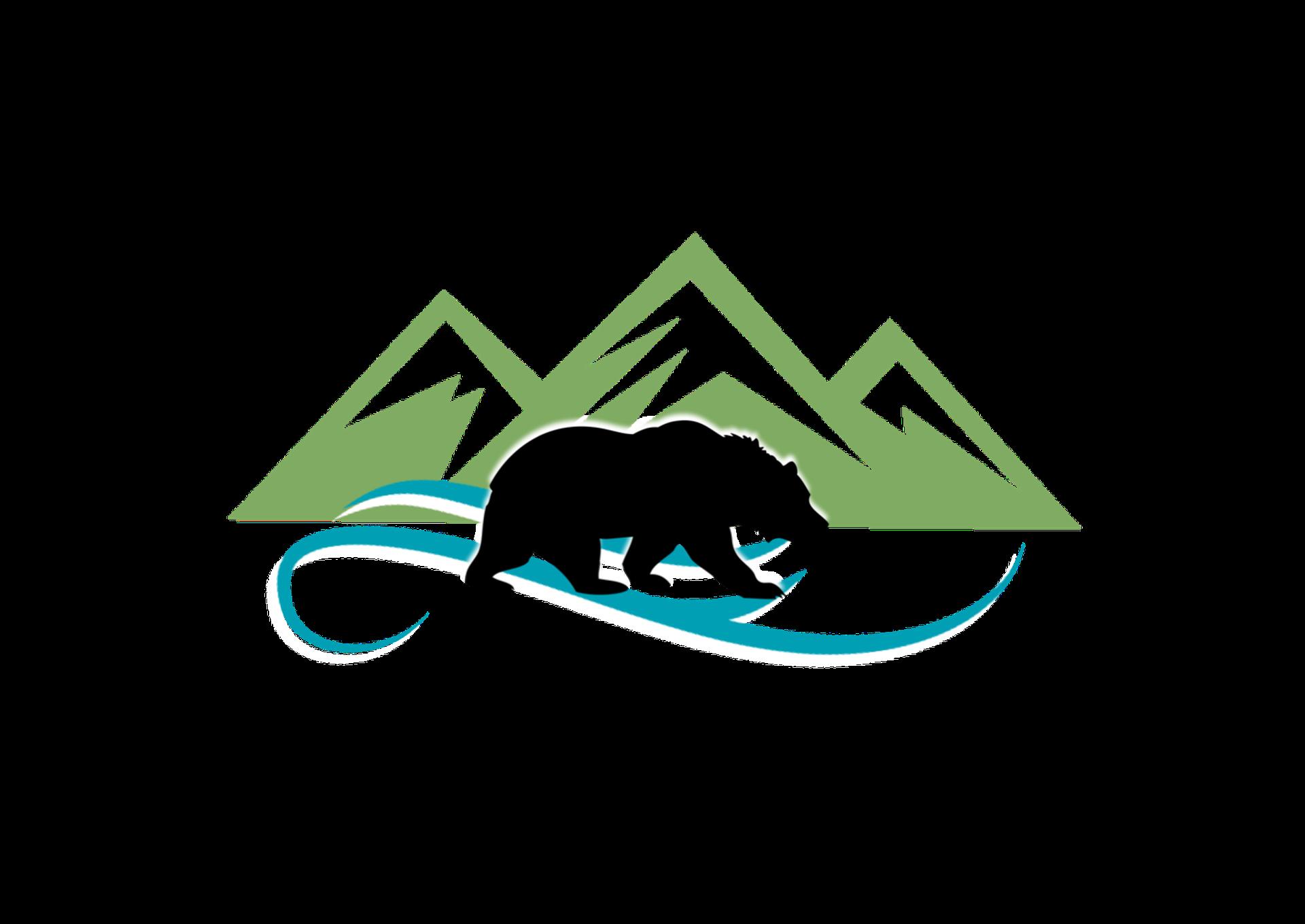 Bear Creek Lodge McCall