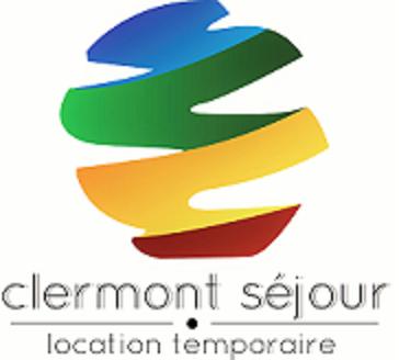 Clermont Séjour