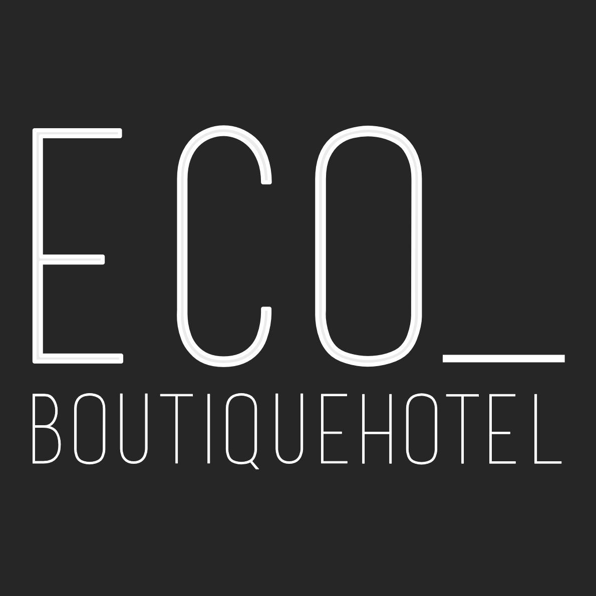 Hotel Eco Boutique