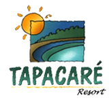 Tapacare Resort