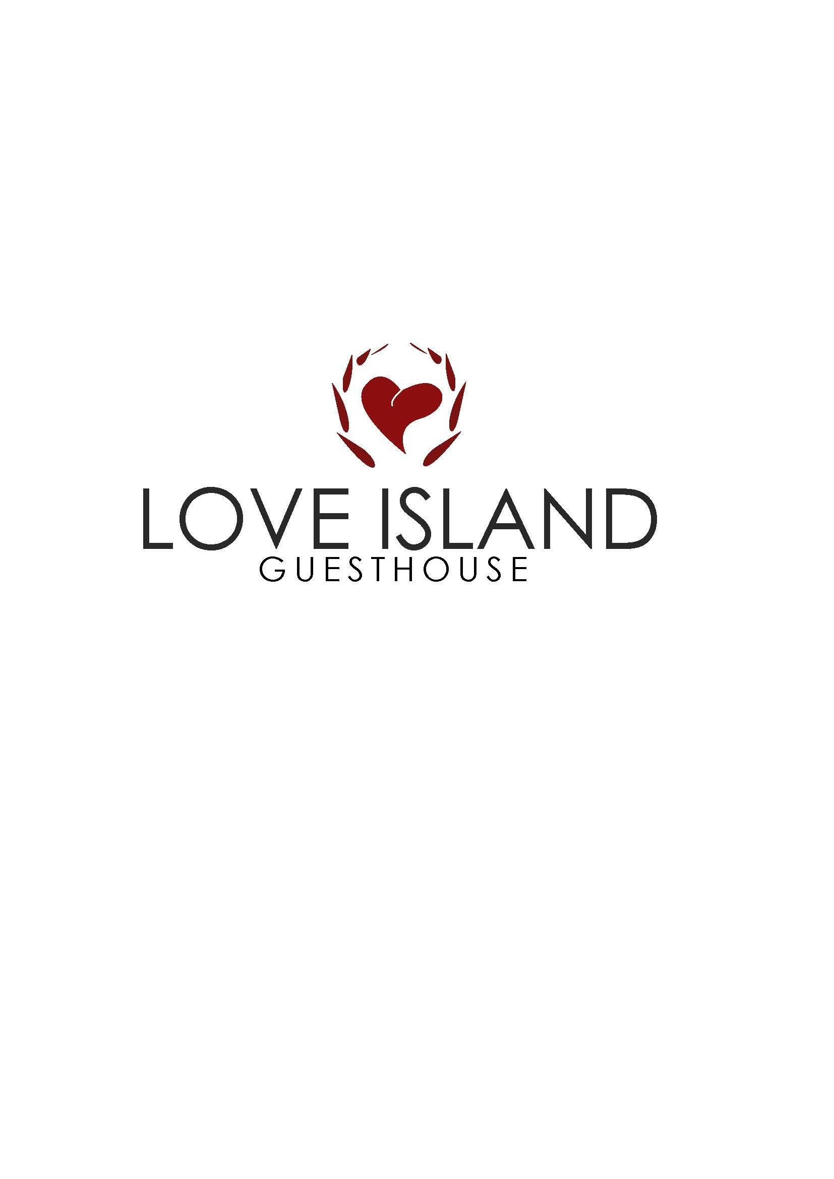 Love Island Guesthouse