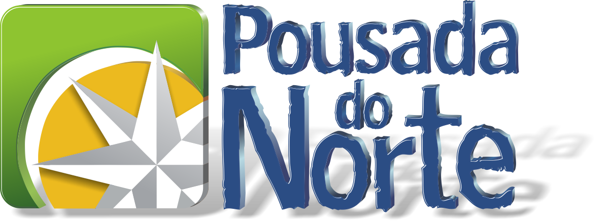 Pousada do Norte