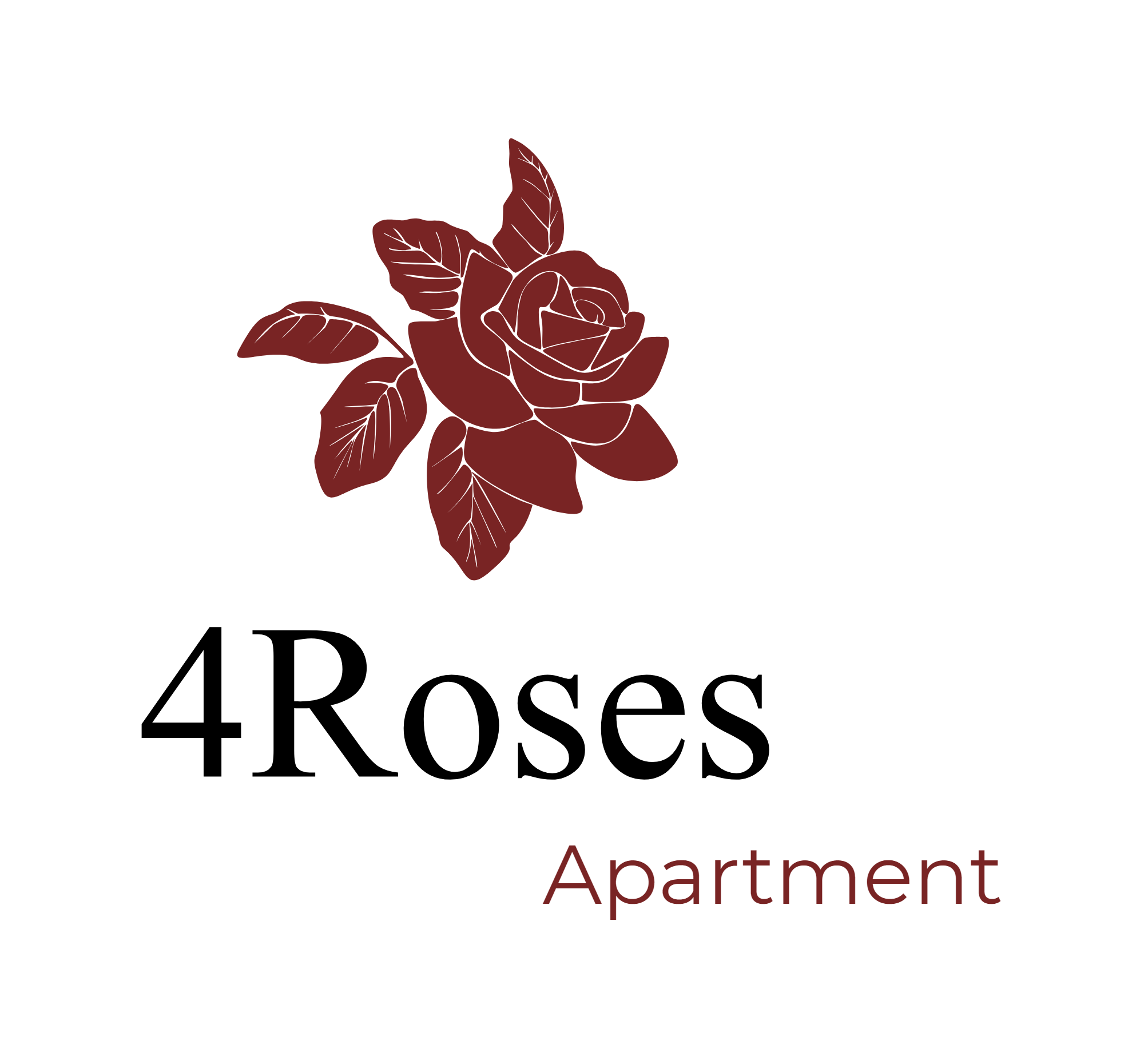 4Roses Apartments