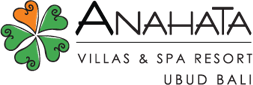 Anahata Villas and Spa Resort
