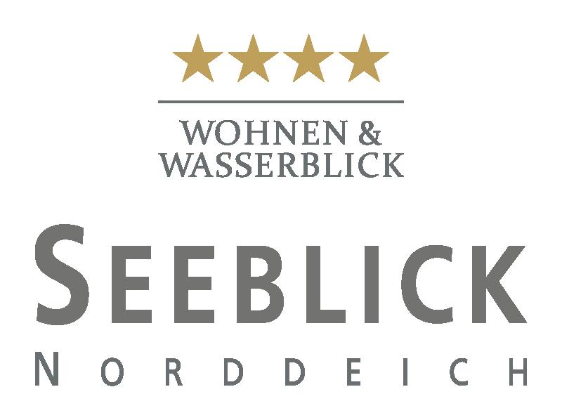Seeblick-Norddeich