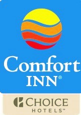 Comfort Inn Regal Park, North Adelaide