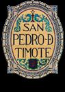 Estancia Turística San Pedro de Timote