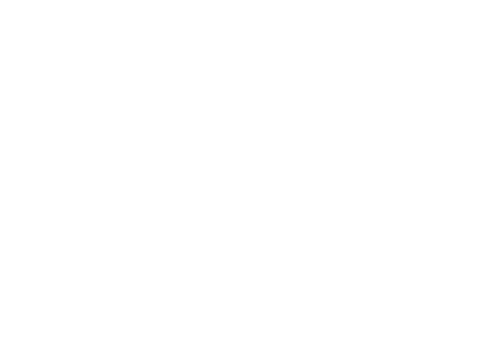365BASE outdoor hostel