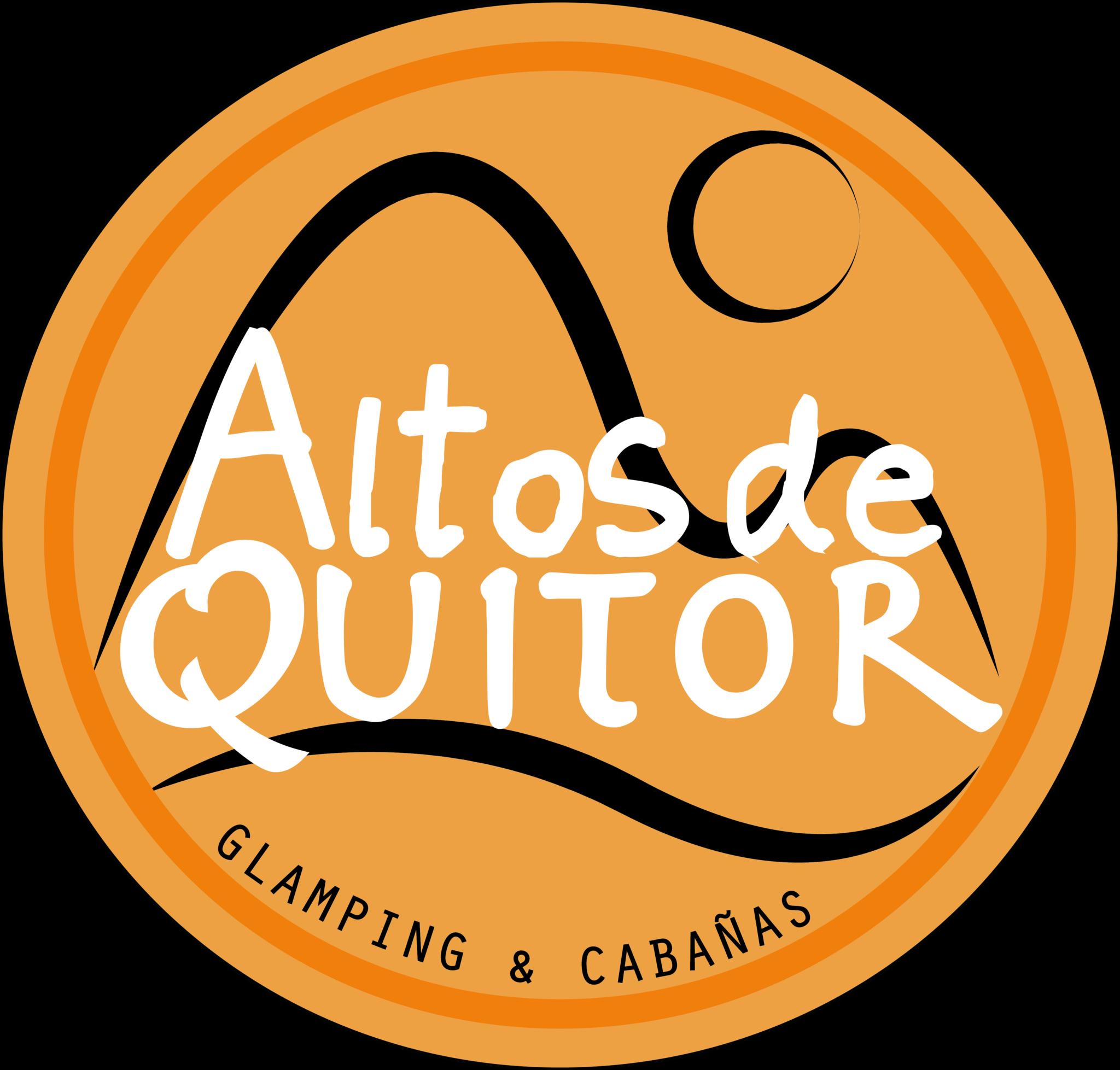 Altos de Quitor Glamping & Cabañas