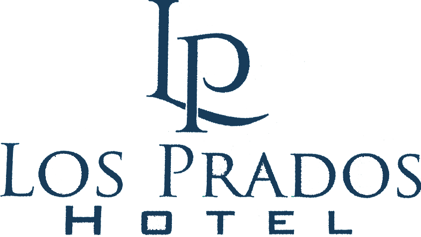 Los Prados Hotel
