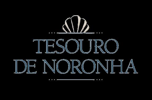 Tesouro de Noronha