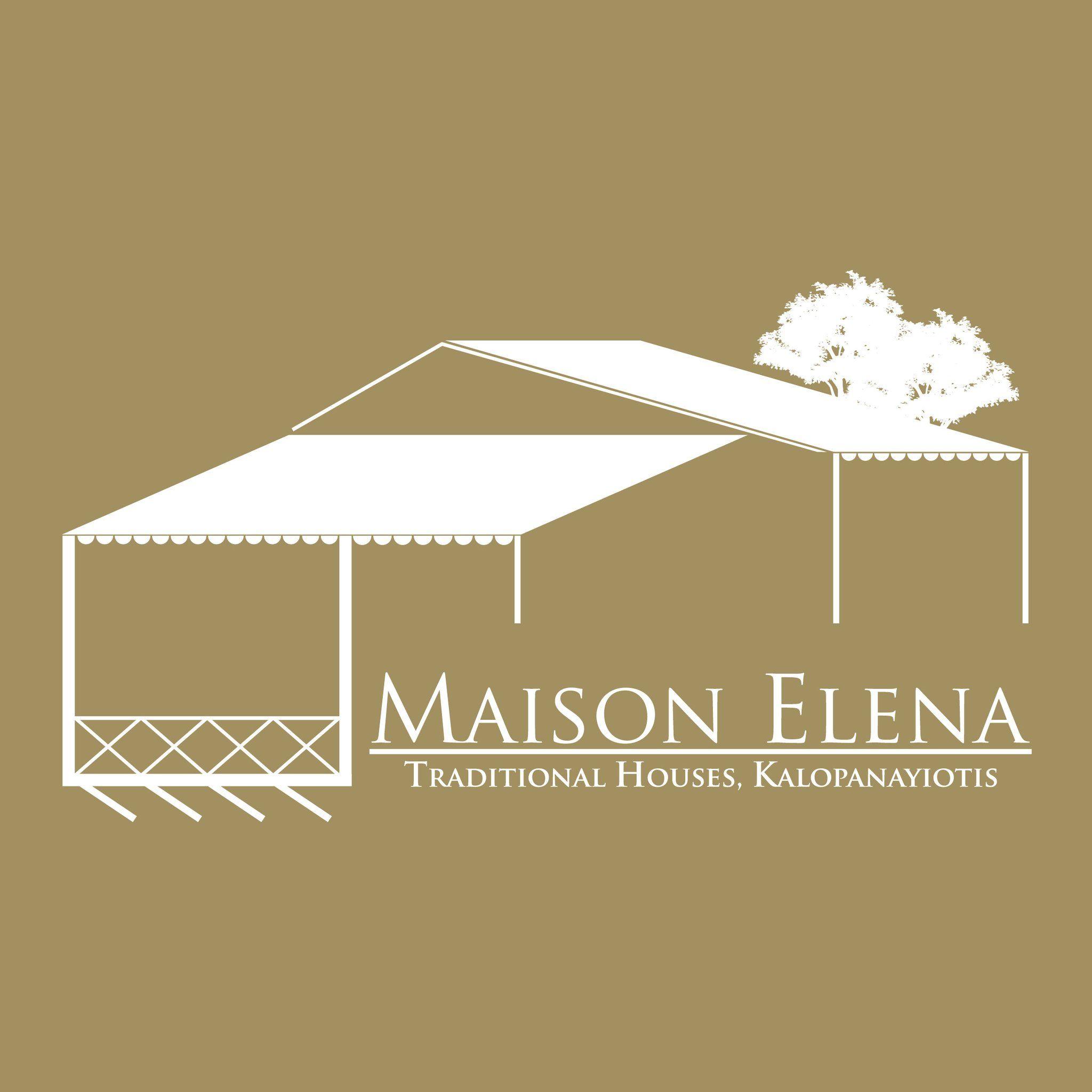 Maison Elena