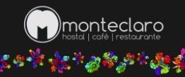Hostal Monteclaro