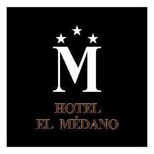 埃爾梅達諾酒店