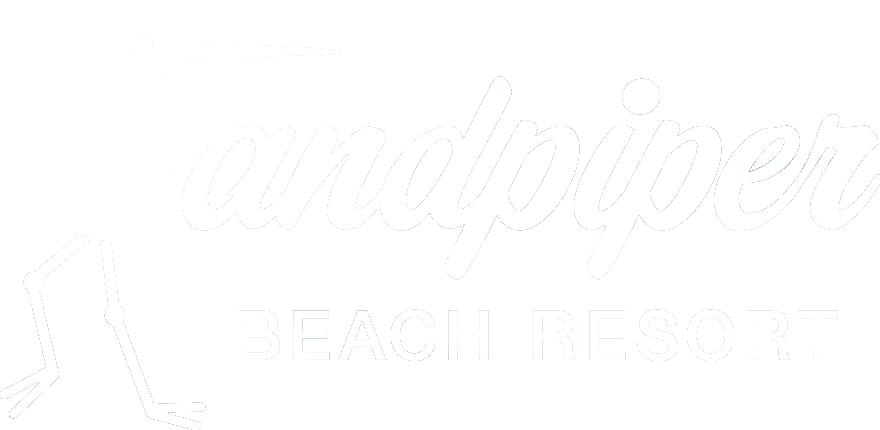 矶鹬海滩度假酒店