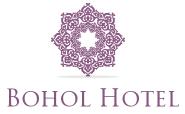 보홀 호텔