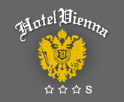 Hotel Vienna