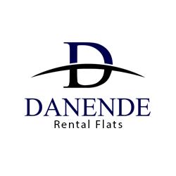 Danende Rental Flats
