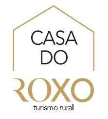 Casa do Roxo - Eco Design Country House
