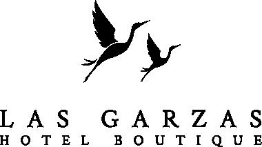 Las Garzas Bed&Breakfast