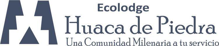 Ecolodge Huaca de Piedra