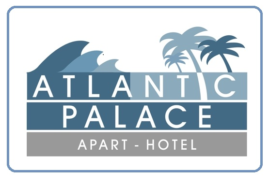 Atlantic Palace Apart-Hotel