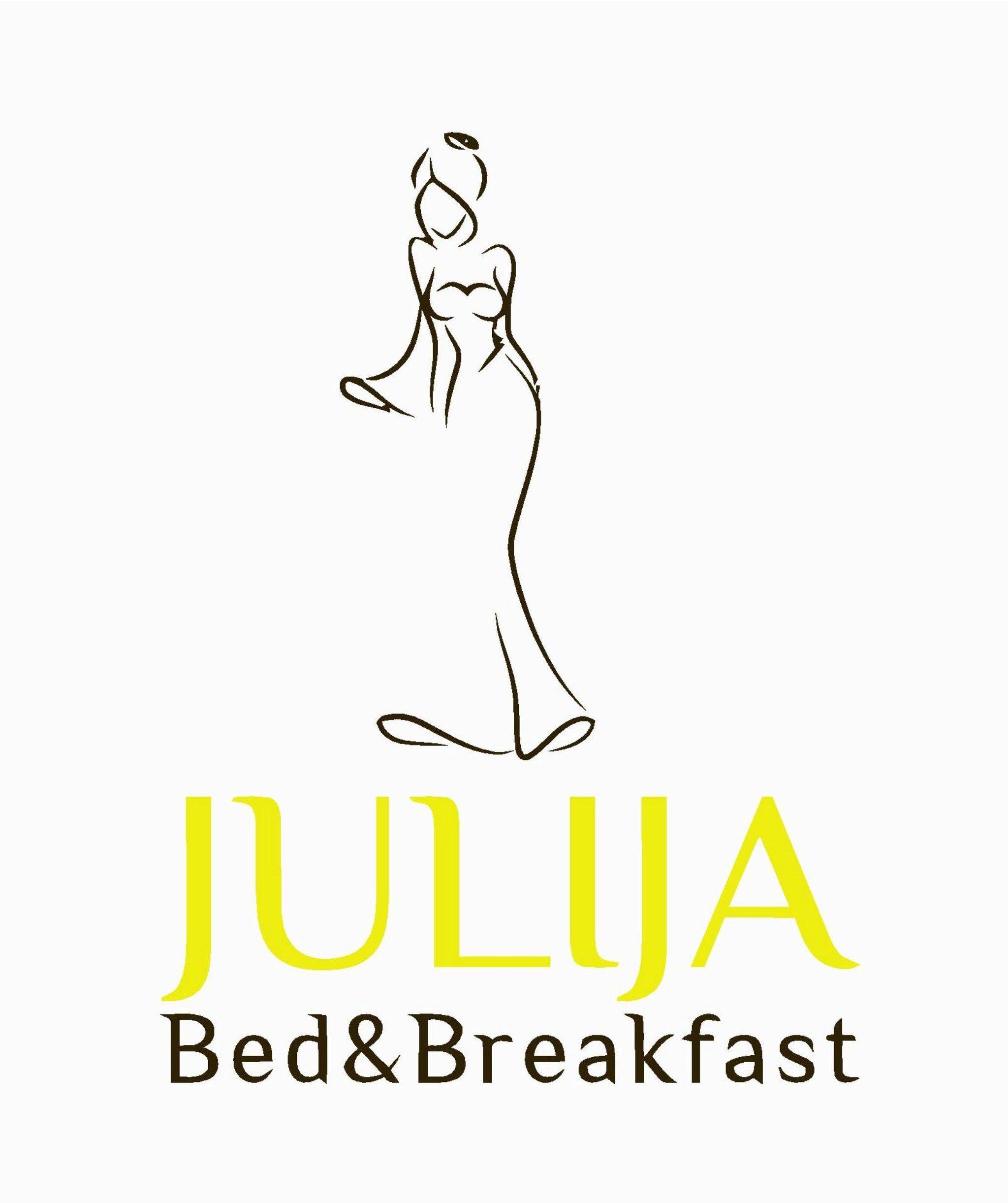 B&B Julija
