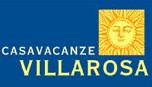 Casavacanze Villarosa