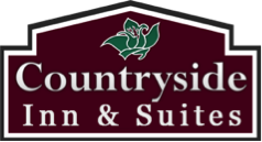 Countryside Inn & Suites CB I80/I29.
