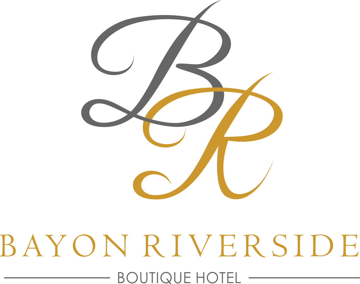 Bayon Riverside Boutique Hotel