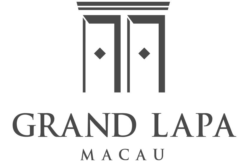 グランド ラパ マカオ
