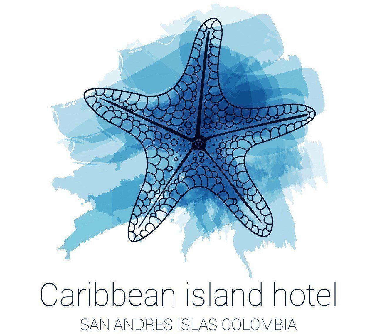 加勒比海島皮索2號酒店